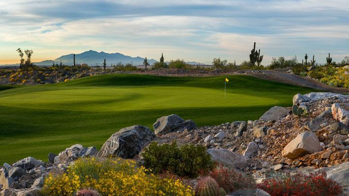 moving to buckeye_golf