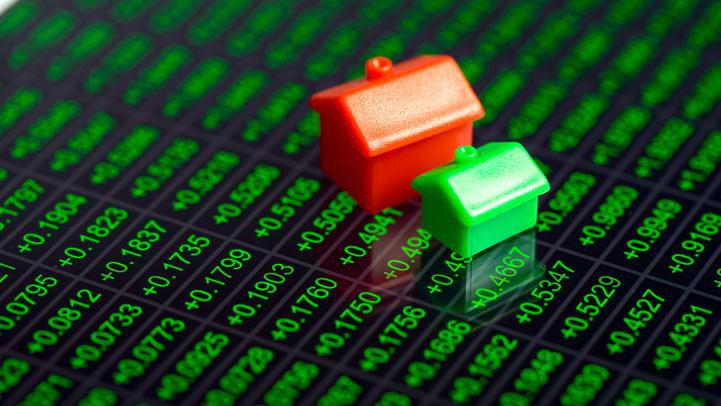 Why Refinance My Mortgage?_https://johnzteam.com/