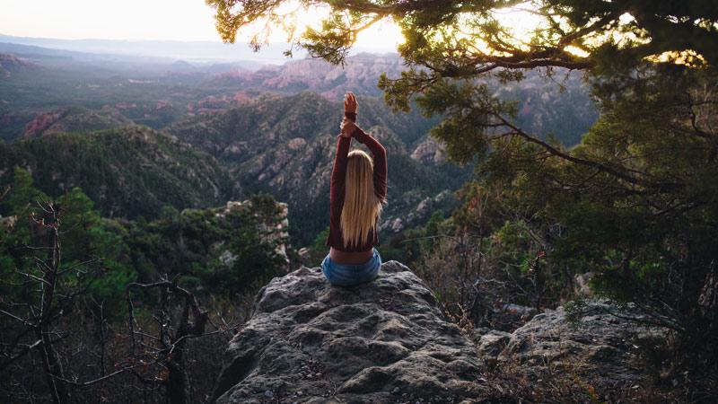 5 Heat-Escape Arizona Vacations